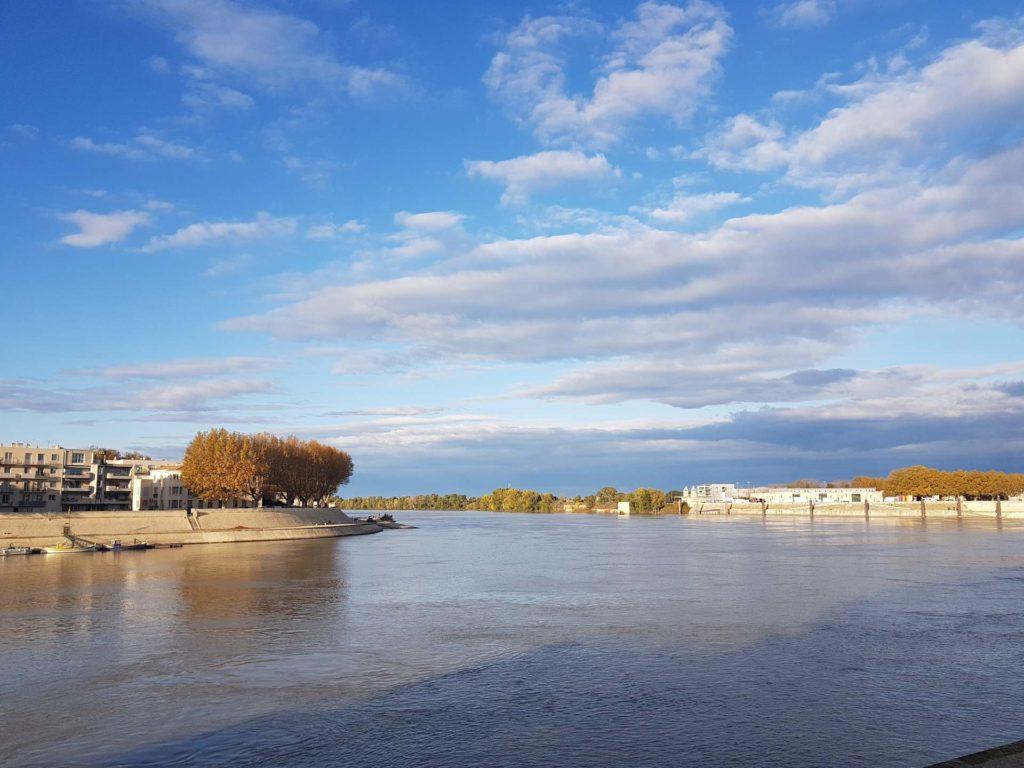 Camping Südfrankreich Camargue - Arles bietet tolle Bedingungen zum Camping