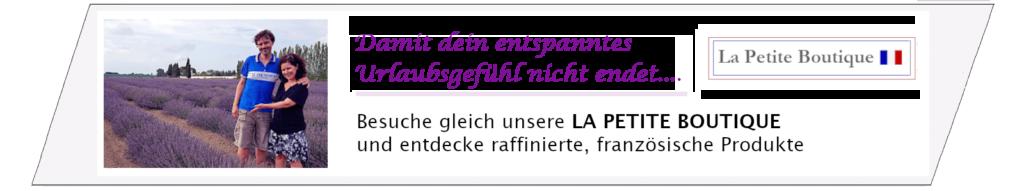 Banner-Boutique-Lavendel-kaufen24_endresultat