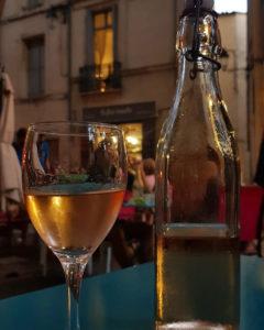 Trinkgeld Frankreich - Frankreich ist für seinen Wein bekannt
